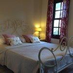 Photo of Ninova Butik Hotel