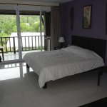 Photo of Nadapa Resort Koh Tao