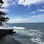 Photo de The Ofis Solomon Islands
