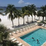Photo of BEST WESTERN PLUS Beach Resort