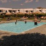 Photo de Lakitira Resort & Village