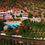 Photo of Hotel-Aristotelis