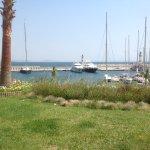D-Marin Didim Marina Yacht Club Foto