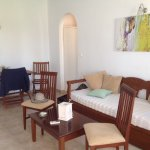 Porto Raphael Residences & Suites Photo