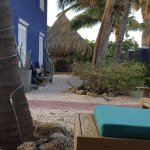 Photo of Blachi Koko Apartments Bonaire