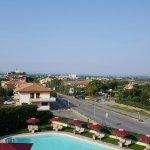 Photo of Hotel Villa Tirreno