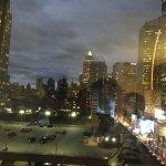 Comfort Inn Times Square South Foto