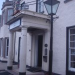 Photo of Kintore Arms Hotel