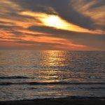 Bel-Air Motel & Cottages Sauble Beach Foto