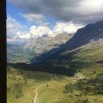 Photo of Grindelwaldblick