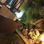 Photo de Hotel Caesar Paladium