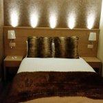 Hotel Roc et Neige Foto