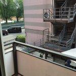 Hotel Piccolo Foto