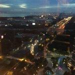 Foto de The Langham, Shenzhen