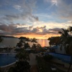 Photo de Onward Beach Resort
