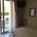Foto di Hotel Su Sergenti