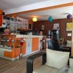 Photo of Yama Coffee House & Restaurant