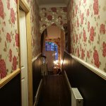 Foto de St. Aiden's Guesthouse