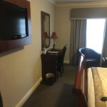 BEST WESTERN PLUS West Retford Hotel Foto