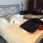 Hotel I Corbezzoli Foto