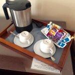 Foto de Hotel Patagonia Sur