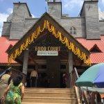 Sai Sagar Food Court
