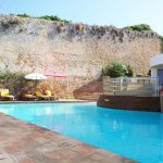 Photo of Baluarte da Vila Apartments