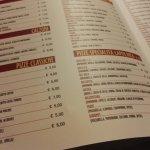 Photo de Pizzeria Capolinea 2.0