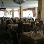 Photo of Hotel Tyrol Alpenhof