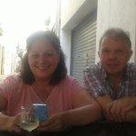 The best clients nuestros Buenos cñientes