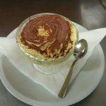 Ristorante Sneton Restaurant Foto