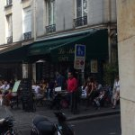 Photo of Le Marche