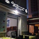 Foto de restaurante bellavista