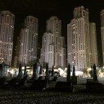 Photo of Ramada Plaza Jumeirah Beach