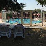 Hotel Terme Orvieto Foto
