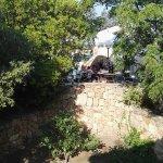 Photo of Nyce Club Smeralda Village