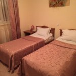 Photo de Ligena Hotel