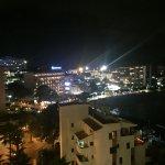 Intertur Hotel Hawaii Mallorca & Suites Foto