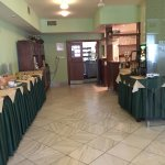 Foto de Hotel Zlaty Andel