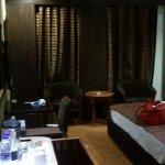 Delmon Hotel Foto