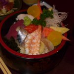 Фотография Shogun Japanese Restaurant