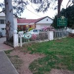 Photo of North Ryde Guest House