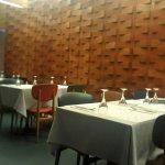 Foto de Mexicana Cafe