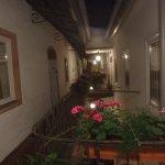 Foto di Austria Classic Hotel Wolfinger