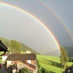 Ansitz Jakoberhof Foto