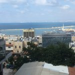 Bay Club Haifa Hotel - an Atlas Boutique Hotel Foto