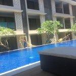 Photo of Barong Resort and Spa