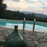 Photo of Borgo Tepolini