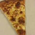 Photo of Tourle La Pizzeria- Melegnano