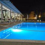Italiana Hotels Florence Foto
